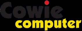 Cowie Computer